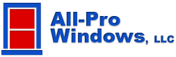 All-Pro Windows, LLC