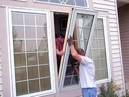 Buyer's Guide to Replacement Windows
