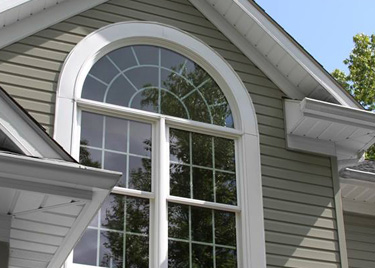 How Replacement Windows Improve Your Home