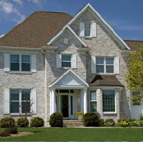 Home Windows Installed by Experts in Bridgeport, New Haven, Hartford & Poughkeepsie