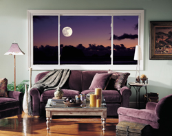 Beautiful Energy Efficient Home Windows Installed In New York